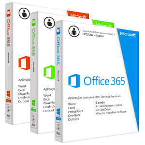 office365_pack_300x300