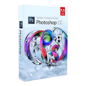 photoshop_box_300x300b