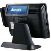 Sam4s_SPT-4700_Touch_Screen