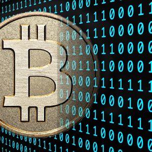 Cryptomoedas & Derivados