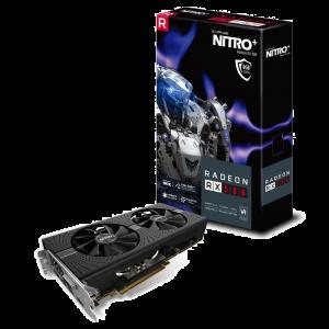 nitro-png