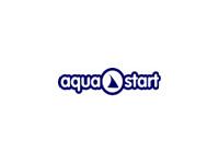 Aquastart