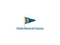 Clube Naval de Cascais