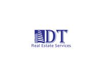 DT Services